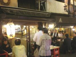 nishiogi-yebisu6.jpg
