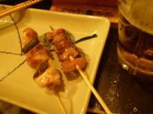 nishiogi-zarigani-kichi4.jpg