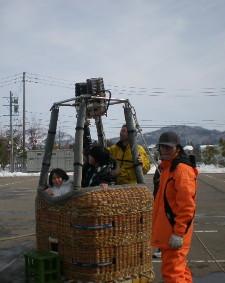 ojiya-balloon13.jpg