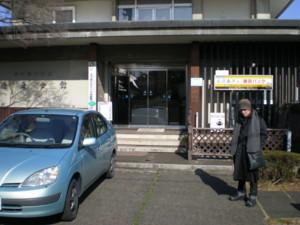 saitama-manga-museum1.jpg