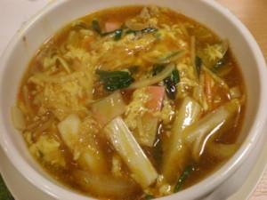 saitama-olive-tainan-ichiba2.jpg