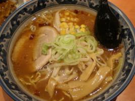 saitama-shichifukujin-komori2.jpg