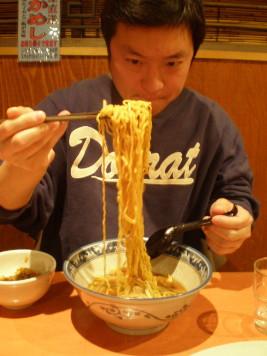 saitama-shichifukujin-komori3.jpg