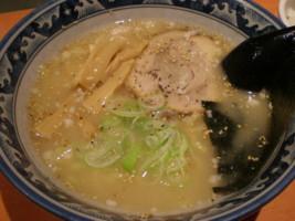saitama-shichifukujin-komori4.jpg