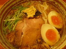saitama-shichifukujin-negibouzu2.jpg