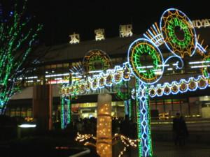 saitama-street1.jpg