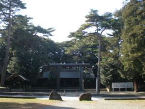 saitama-street14.jpg