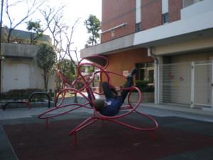 saitama-street23.jpg