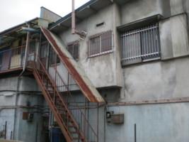 saitama-street24.jpg