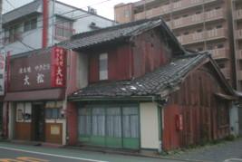 saitama-street25.jpg
