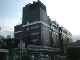 saitama-street26.jpg