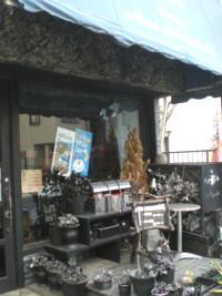 saitama-street28.jpg