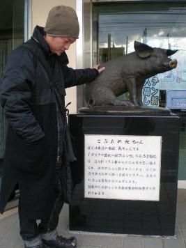 saitama-street30.jpg
