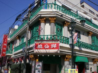 saitama-street31.jpg