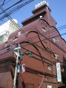 saitama-street32.jpg