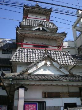 saitama-street33.jpg