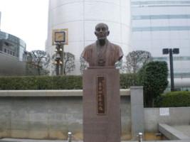 saitama-street4.jpg