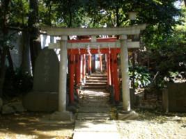 sendagaya-inari1.jpg