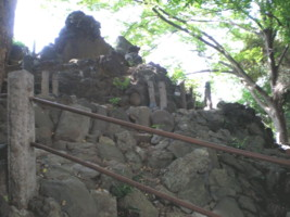 sendagaya-inari2.jpg