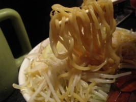 shibuya-bonten3.jpg