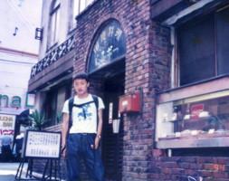 shibuya-murugi4.jpg