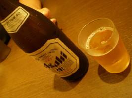shibuya-tenkaippin2.jpg