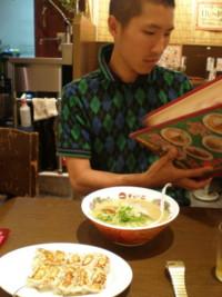 shibuya-tenkaippin5.jpg