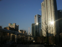 shiodome-street2.jpg