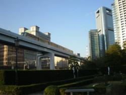 shiodome-street3.jpg
