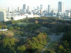 shiodome-street5.jpg