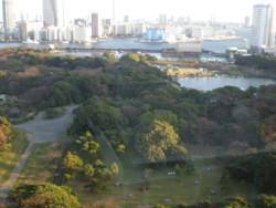 shiodome-street6.jpg