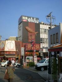 sizuoka-ito13.jpg
