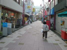sizuoka-ito15.jpg