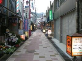 sizuoka-ito18.jpg