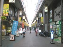 sizuoka-ito20.jpg