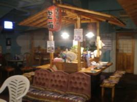 sizuoka-ito22.jpg