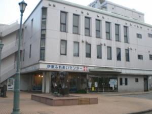 sizuoka-ito30.jpg
