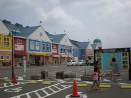 sizuoka-ito37.jpg