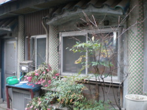 sumidaku-hatonomachi12.jpg