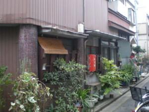 sumidaku-hatonomachi13.jpg