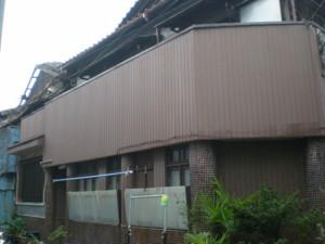 sumidaku-hatonomachi14.jpg