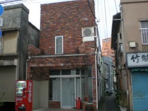 sumidaku-hatonomachi15.jpg