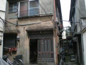 sumidaku-hatonomachi16.jpg