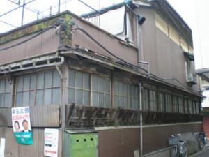 sumidaku-hatonomachi17.jpg