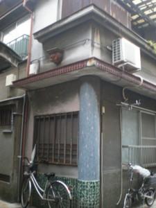 sumidaku-hatonomachi18.jpg