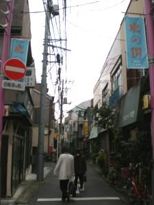sumidaku-hatonomachi2.jpg