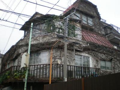 sumidaku-hatonomachi21.jpg