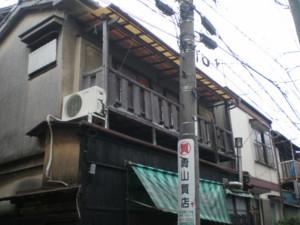 sumidaku-hatonomachi6.jpg