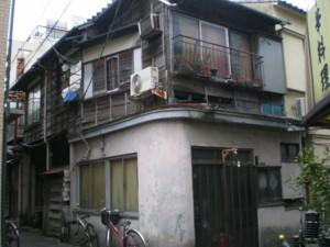 sumidaku-hatonomachi7.jpg