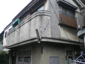 sumidaku-hatonomachi8.jpg